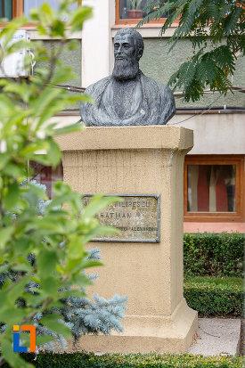 bustul-lui-mihaita-filipescu-din-alexandria-judetul-teleorman.jpg