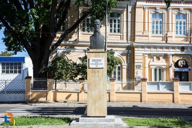 bustul-lui-nicolae-balcescu-din-braila-judetul-braila.jpg
