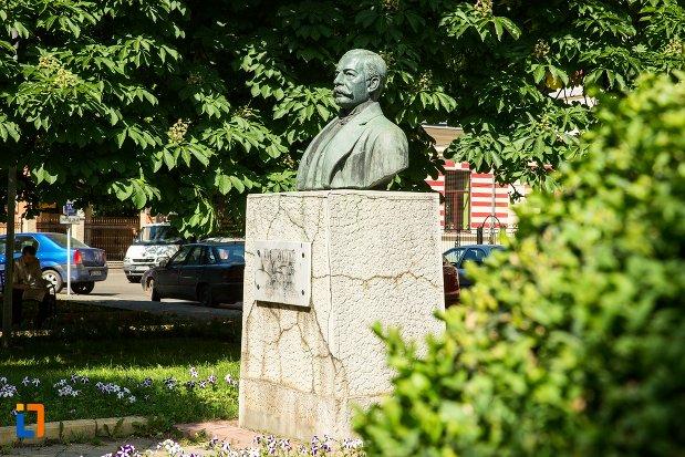 bustul-lui-nicu-i-constantinescu-din-buzau-judetul-buzau-vazut-din-lateral.jpg
