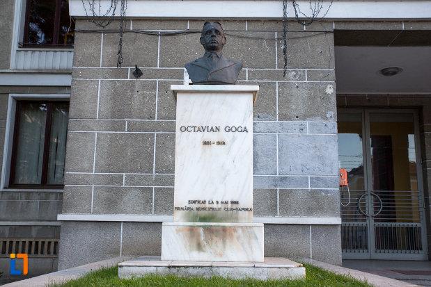 bustul-lui-octavian-goga-din-cluj-napoca-judetul-cluj.jpg