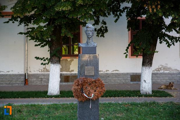 bustul-lui-petofi-sandor-din-jimbolia-judetul-timis-imagine-apropiata.jpg