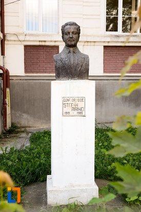bustul-lui-stefan-airinei-din-dorohoi-judetul-botosani.jpg