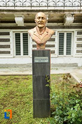 bustul-lui-stefan-marincu-judetul-dolj.jpg