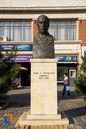 bustul-lui-toma-t-socolescu-din-ploiesti-judetul-prahova.jpg