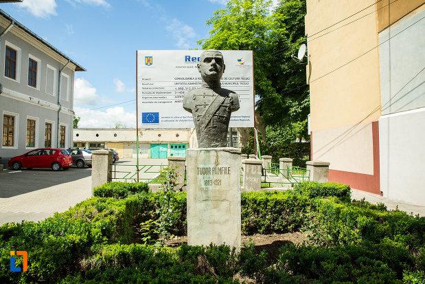 bustul-lui-tudor-pamfile-din-tecuci-judetul-galati.jpg