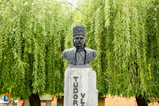 bustul-lui-tudor-vladimirescu-din-baia-de-arama-judetul-mehedinti.jpg