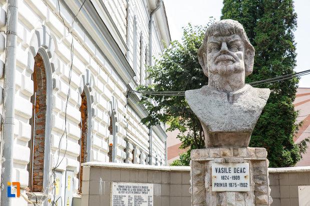 bustul-lui-vasile-dea-din-vatra-dornei-judetul-suceava-primar-al-orasului.jpg