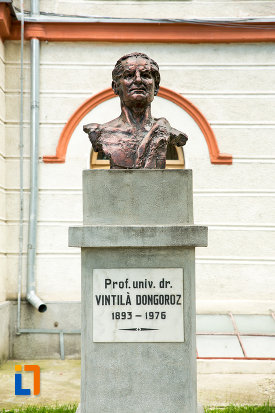 bustul-lui-vintila-dongoroz-din-galati-judetul-galati.jpg