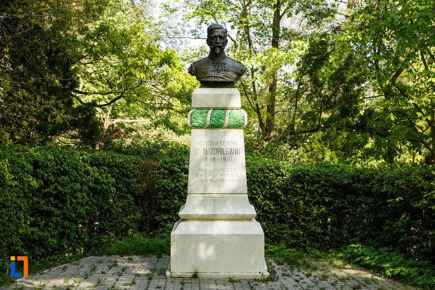 bustul-medicului-general-dr-n-zorileanu-din-baile-govora-judetul-valcea.jpg