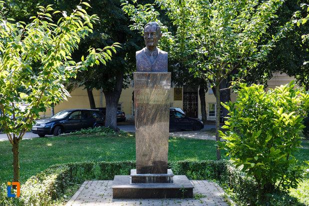 bustul-regelui-mihai-i-din-timisoara-judetul-timis.jpg