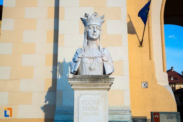 bustul-reginei-maria-din-alba-iulia-judetul-alba.jpg