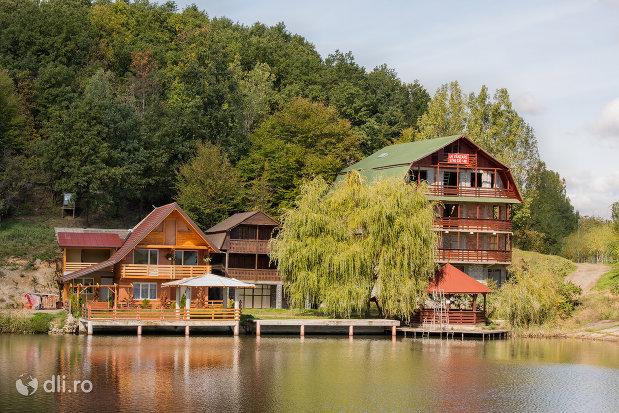 cabane-pe-malul-lacului-mujdeni-judetul-satu-mare.jpg