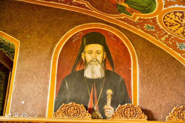 calugar-din-manastirea-sfintii-apostoli-petru-si-pavel-din-bixad-judetul-satu-mare.jpg