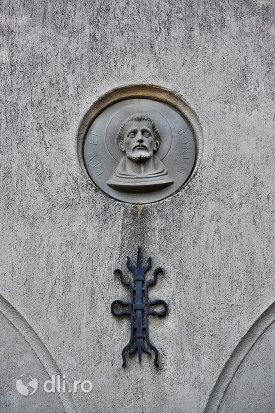 calugar-franciscan-de-la-manastirea-franciscana-sf-anton-din-capleni-judetul-satu-mare.jpg