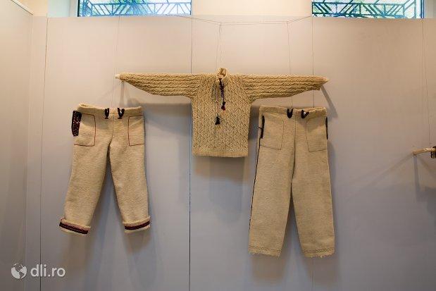 camasa-din-lana-si-izmene-muzeul-tarii-oasului-din-negresti-oas-judetul-satu-mare.jpg