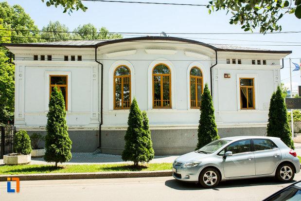 camera-de-comert-din-galati-judetul-galati-monument-de-arhitectura.jpg