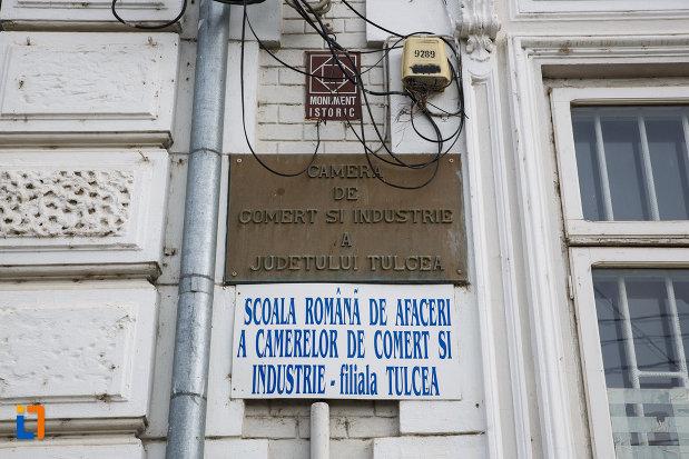 camera-de-comerti-si-industrie-din-tulcea-judetul-tulcea-monument-istoric.jpg