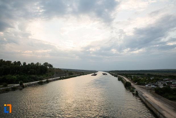 canal-din-orasul-medgidia-judetul-constanta.jpg