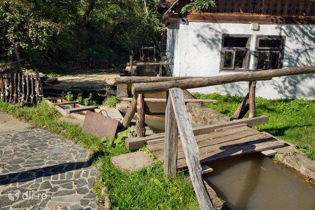 canalul-morii-muzeul-satului-osenesc-din-negresti-oas-judetul-satu-mare.jpg