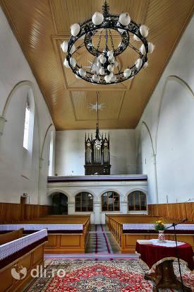 candelabru-din-biserica-reformata-tasnad.jpg