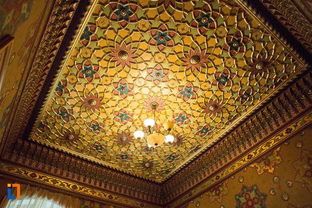 candelabru-si-tavan-pictat-muzeul-de-arta-si-arta-populara-palatul-marincu-din-calafat-judetul-dolj.jpg