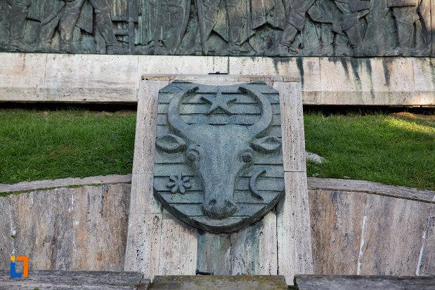 cap-de-bour-statuia-ecvestra-a-lui-mihai-viteazul-din-cluj-napoca-judetul-cluj.jpg