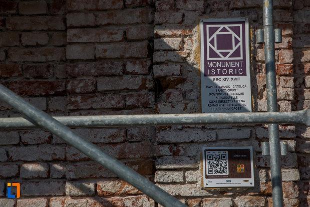 capela-romano-catolica-sf-cruce-din-sibiu-judetul-sibiu-monument-istoric.jpg