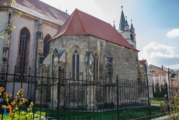 capela-sf-iacob-din-sebes-judetul-alba.jpg