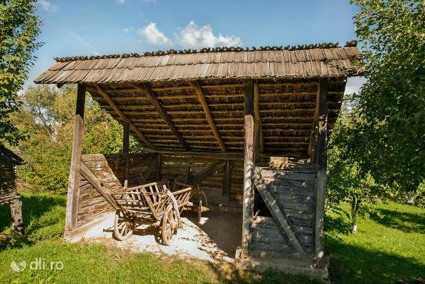 car-din-lemn-muzeul-satului-osenesc-din-negresti-oas-judetul-satu-mare.jpg