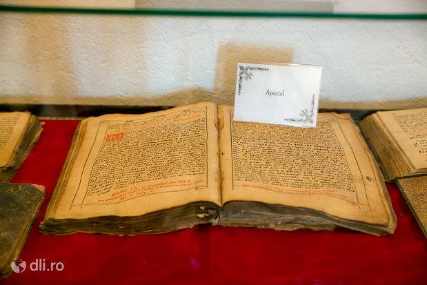 carte-crestina-din-manastirea-scarisoara-noua-judetul-satu-mare.jpg