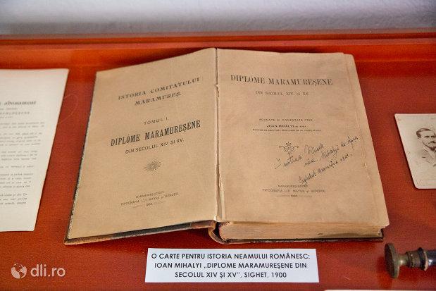 carte-din-casa-mihalyi-de-apsa-din-sighetu-marmatiei-judetul-maramures.jpg