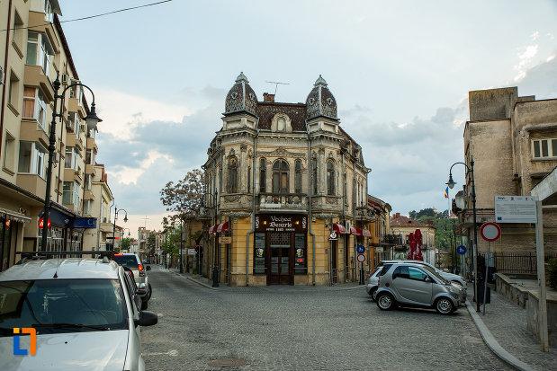 cartier-istoric-din-orasul-slatina-judetul-olt.jpg