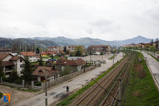 cartierul-muncitoresc-colonia-din-petrosani-judetul-hunedoara.jpg