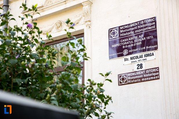 casa-abete-azi-inspectoratul-scolar-din-botosani-judetul-botosani-monument-istoric.jpg