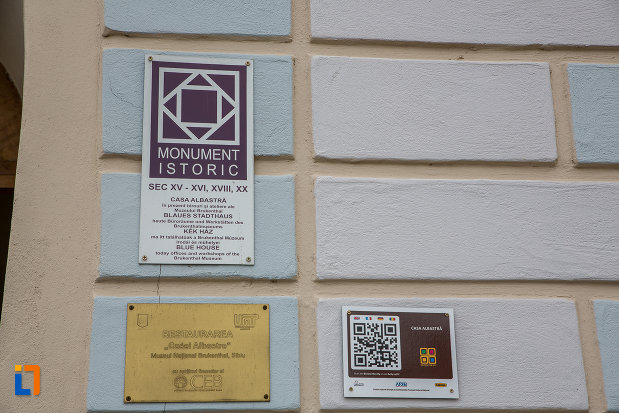 casa-albastra-din-sibiu-judetul-sibiu-monument-istoric.jpg