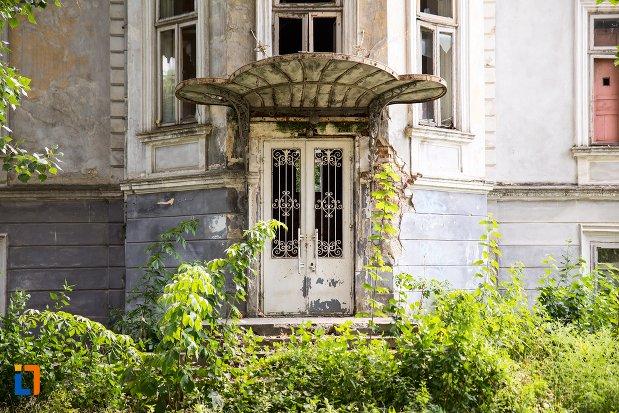 casa-aleea-maxim-gorki-nr-13-din-botosani-judetul-botosani-monument-istoric.jpg