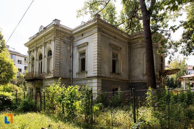 casa-aleea-maxim-gorki-nr-13-din-botosani-judetul-botosani.jpg