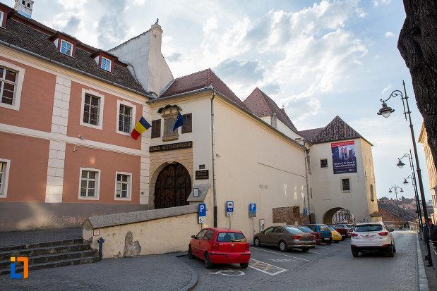 casa-altemberger-pempflinger-primaria-veche-din-sibiu-judetul-sibiu.jpg