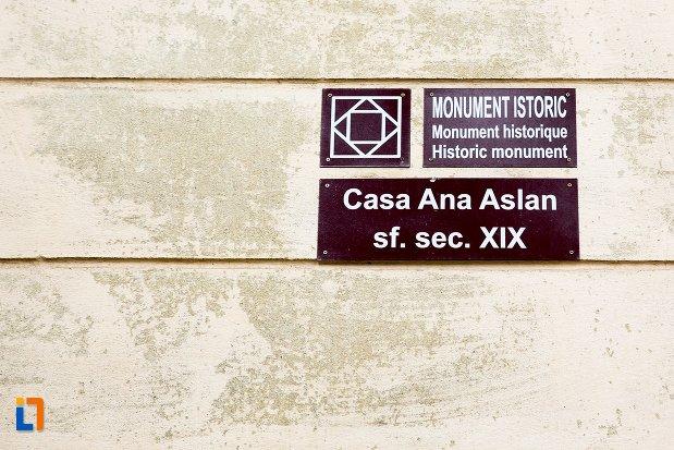 casa-ana-aslan-din-braila-judetul-braila-monument-istoric.jpg