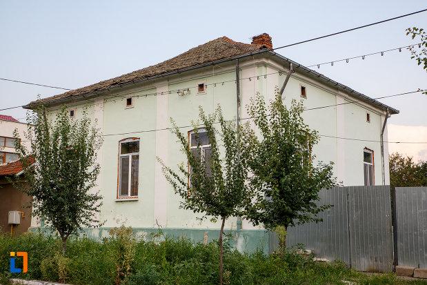 casa-aneta-constantinescu-1870-din-turnu-magurele-judetul-teleorman.jpg