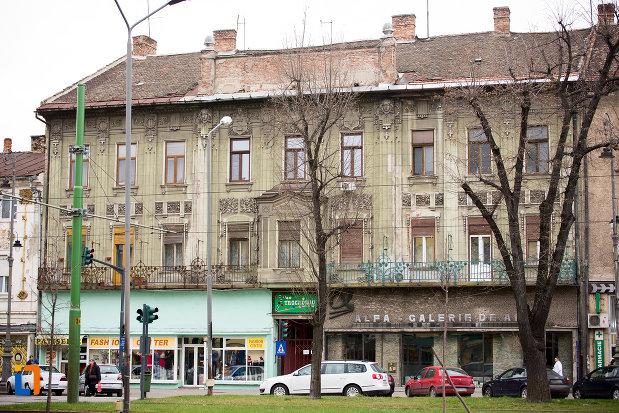 casa-anul-cca-1900-cu-alfa-galerie-de-arta-din-arad-judetul-arad.jpg