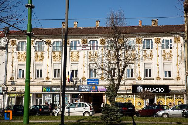casa-anul-cca-1900-monument-istoric-din-arad-judetul-arad.jpg