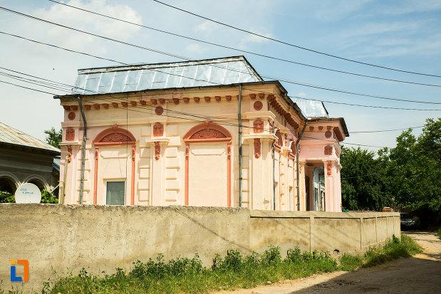 casa-arh-petre-antonescu-1895-din-ramnicu-sarat-judetul-buzau.jpg