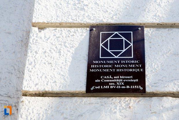 casa-azi-birouri-ale-comunitatii-evreiesti-din-brasov-judetul-brasov-monument-istoric.jpg