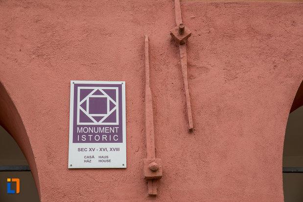 casa-azi-centrul-cultural-al-luxemburgului-din-sibiu-judetul-sibiu-monument-istoric.jpg
