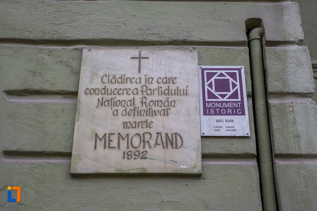 casa-azi-gradinita-din-sibiu-judetul-sibiu-monument-istoric.jpg
