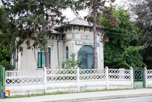casa-azi-oculul-silvic-din-slobozia-judetul-ialomita.jpg