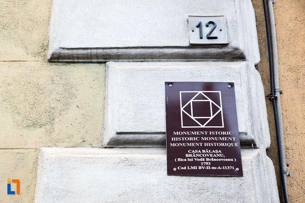 casa-balasa-brancoveanu-din-brasov-judetul-brasov-monument-istoric.jpg