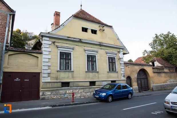 casa-balasa-brancoveanu-din-brasov-judetul-brasov.jpg