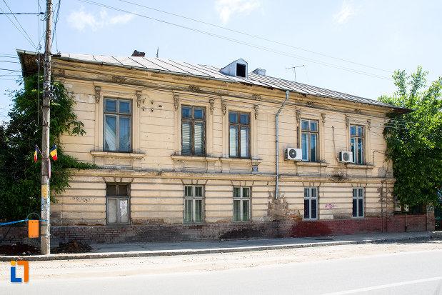 casa-bellu-1880-din-targoviste-judetul-dambovita.jpg
